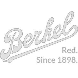 Berkel International