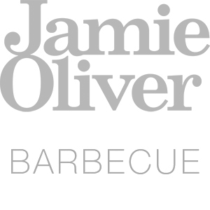Jamie Oliver Barbecue