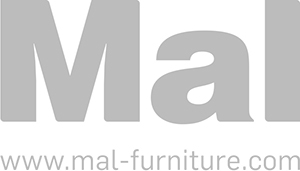 Mal Furniture