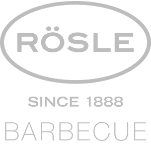 Rösle Barbecue